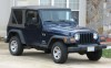 Jeep Wrangler TJ 1998-1999 repair manual download